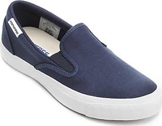 a6b4b44e8f1 Sapatos Sem Cadarço de Converse®  Agora com até −50%
