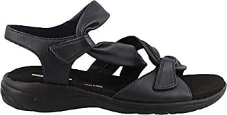9464106b0e83 Clarks® Leather Sandals  Must-Haves on Sale up to −18%