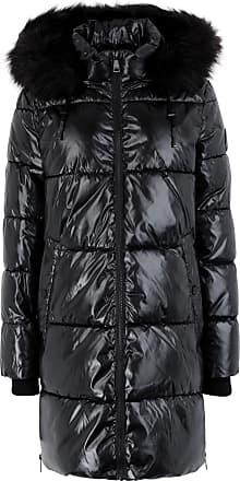 DKNY Jacken für Damen − Sale: bis zu −61% | Stylight