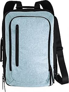6900f5703 Sherpani® Backpacks: Must-Haves on Sale up to −50% | Stylight