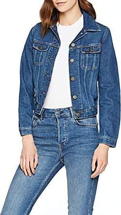 Giubbotti Jeans da Donna: Acquista fino a −61%   Stylight