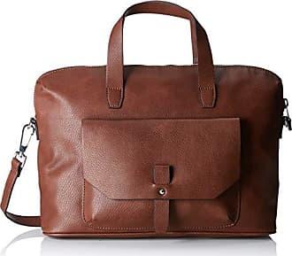 3dbd491a1c2 Esprit dames 098ea1o009 business tas, 11x26x35,5 cm