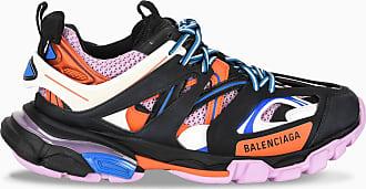 ma non volgare ultima vendita professionale più votato Sneakers Balenciaga: Acquista da 319,00 €+   Stylight