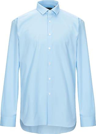 economico per lo sconto b812b 04c0b Camicie Burberry®: Acquista fino a −40%   Stylight