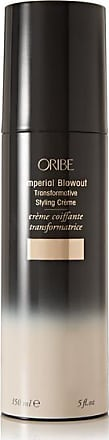 Oribe Imperial Blowout Transformative Styling Crème, 150ml - Colorless
