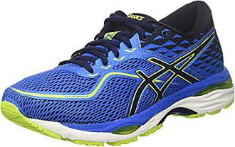 best sneakers 68ba7 c4668 Asics Asics Gel-Cumulus 19, Chaussures de Gymnastique Homme, Bleu  (Directoire Blue