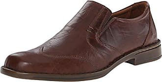 df16dfb2 Josef Seibel® Loafers: Must-Haves on Sale up to −29%   Stylight