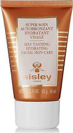 Sisley Paris Self Tanning Hydrating Facial Skin Care, 60ml - Colorless