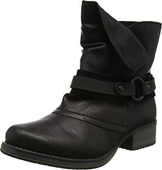 Rieker® Biker Boots  Shoppe bis zu −33%   Stylight 92b5150bf3