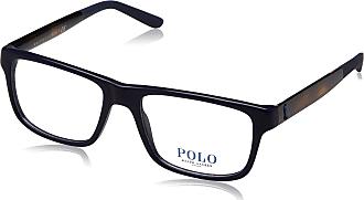 Ralph Lauren Óculos de Grau Polo Ralph Lauren PH2181 5663-53