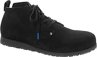sports shoes aec60 e9e79 Birkenstock Schnürschuhe: Sale bis zu −16%   Stylight