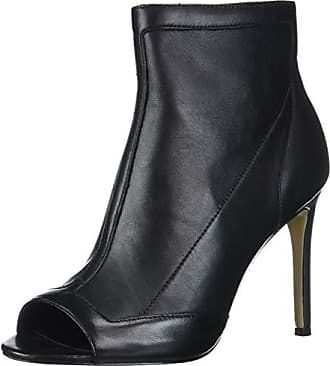Charles David Womens Ralphie Ankle Boot