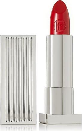 Lipstick Queen Silver Screen Lipstick - Have Paris - Red