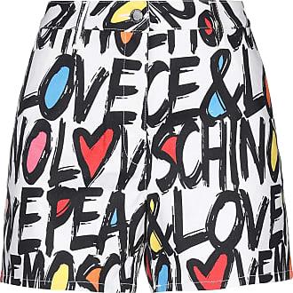 Pantaloni Corti Moschino: Acquista fino al −70% | Stylight
