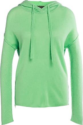 e6f1e980c9 Kapuzenpullover für Damen in Grün: Jetzt bis zu −32% | Stylight
