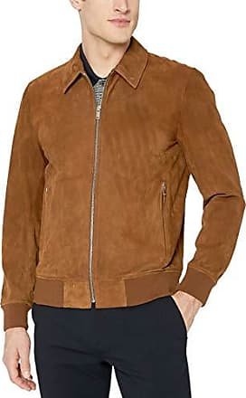 28dc8874 Men's Theory® Jackets − Shop now up to −70%   Stylight