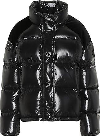 717ebc63ff Moncler® Il Meglio della Moda: Acquista Ora fino a −67%   Stylight