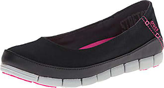 Crocs Ballerinas: Sale ab 6,55 € | Stylight
