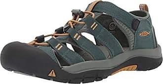 la meilleure attitude dbc9d a22ff Chaussures D'Été Keen® : Achetez dès 38,30 €+ | Stylight