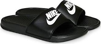 Sandaler for Menn − Kjøp 1959 Produkter   Stylight