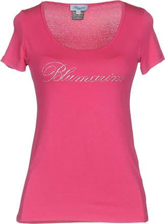 Blumarine UNDERWEAR - Unterhemden auf YOOX.COM