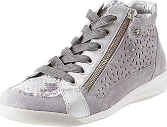 wholesale dealer de03e bd8ac Ara Sneaker High: Sale ab 25,32 € | Stylight