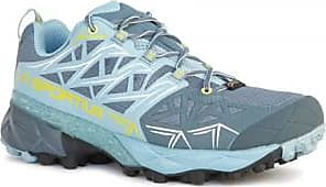 adidas Campus BZ0087 | Kirsch ? Distance