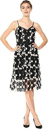 Shoshanna Dresses Sale At Usd 5113 Stylight