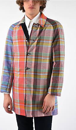 Thom Browne Reversible Coat size 2