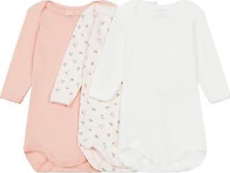 T-Shirts Manches Longues Petit Bateau®   Achetez jusqu  à −50 ... 6bc10e95de9