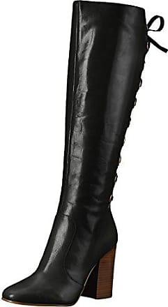 b9b10f09371 Black Nine West® Boots  Shop at USD  28.98+
