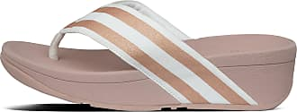 FitFlop Millie
