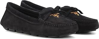 c553511b668 Women s Prada® Loafers  Now up to −58%