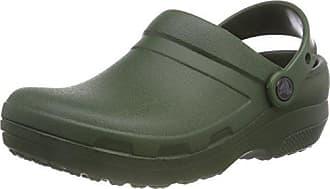60087e4086f Mules Crocs pour Femmes - Soldes   dès 15