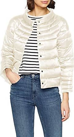 on sale fe1fb 46d2e Abbigliamento Sisley® da Donna | Stylight