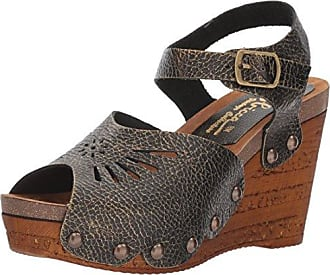 dac92933567 Sbicca® Wedge Mules  Must-Haves on Sale up to −27%