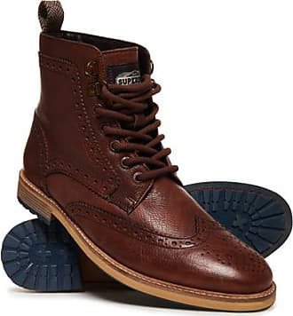 Superdry Boots Shooter Boots Superdry Superdry Shooter 85dqvw8
