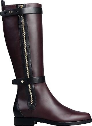 f9706b6d42 Stivali Versace®: Acquista fino a −60%   Stylight
