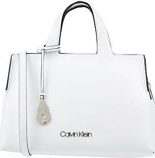 Calvin Klein BOLSOS - Bolsos de mano en YOOX.COM