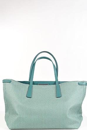 Zanellato Leather DUO GRAN TOUR Tote Bag size Unica