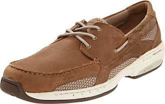f5fc579ae Boat Shoes − Now  90 Items up to −50%