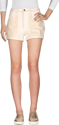 Helmut Lang JEANS - Shorts jeans su YOOX.COM