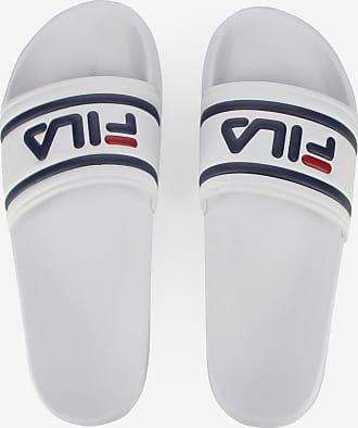 Chaussures Fila : Achetez jusqu'à −80%   Stylight