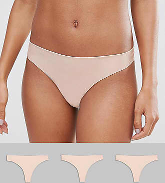 befcda39c6e6 Asos® Underwear − Sale: up to −65% | Stylight