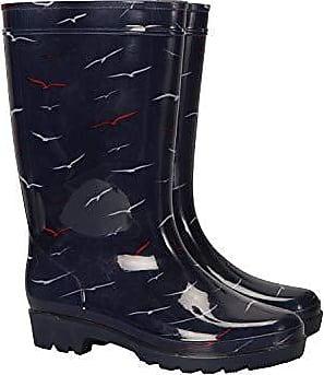 brand new 77c71 e9bc6 Mountain Warehouse Schuhe: Bis zu ab 7,99 € reduziert | Stylight