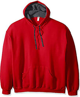 Red Hoodies: Shop up to −80% | Stylight
