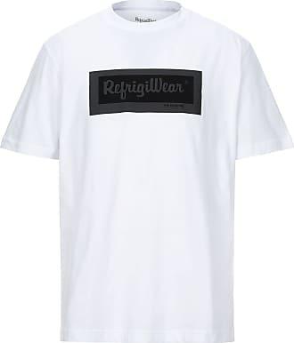 RefrigiWear TOPWEAR - T-shirts su YOOX.COM