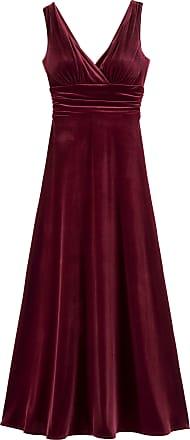 ed896fdb324c Abendkleider von 10 Marken online kaufen | Stylight