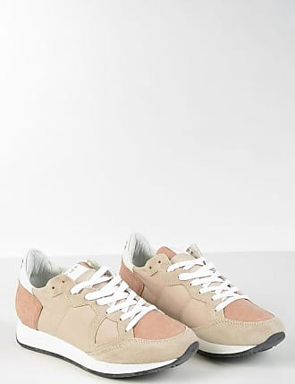 Philippe Model Leather MONACO Sneakers size 36