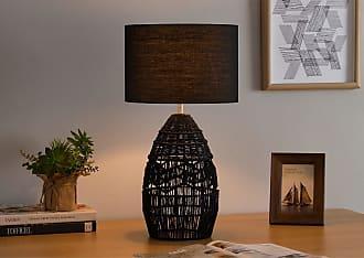 Loistaa Petites Lampes - Shoppez 16 produits à jusqu'à −23 ...